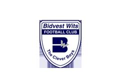 BidvestWits