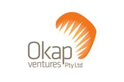 Okap Ventures