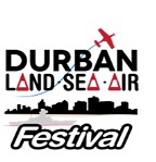 Durban Land, Sea and Air Festival