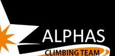Alphas Climbing Team