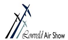 Lowveldt Airshow