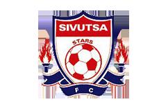 Sivutsa FC