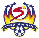 Super Sport United FC