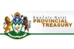 Kwa-Zulu Natal Treasury